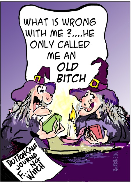 old witch2 copy
