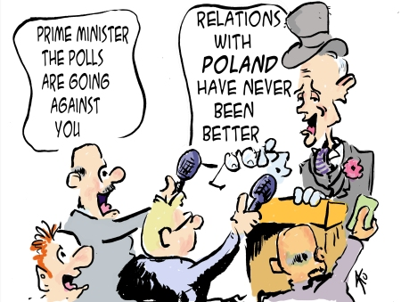 relations with poland copy